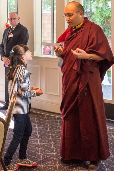 20150318-HCBSS-17th-Karmapa-7908.jpg