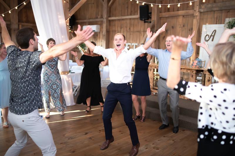 Morgan & Austin Wedding - 684.jpg