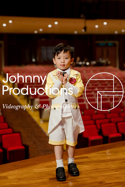 0061_day 2_yellow shield portraits_johnnyproductions.jpg