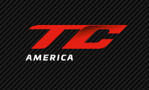 2019 SRO TC America at COTA