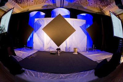 Second Annual Boca Raton Concours d' Elegance Gala