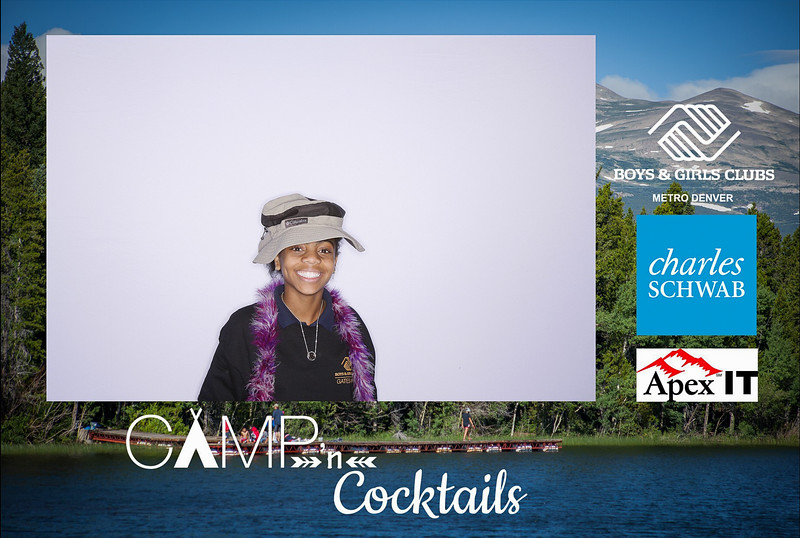 CampAndCocktails-107.jpg