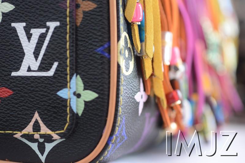 079 IMJZ Photo Portfolio Commercial.JPG