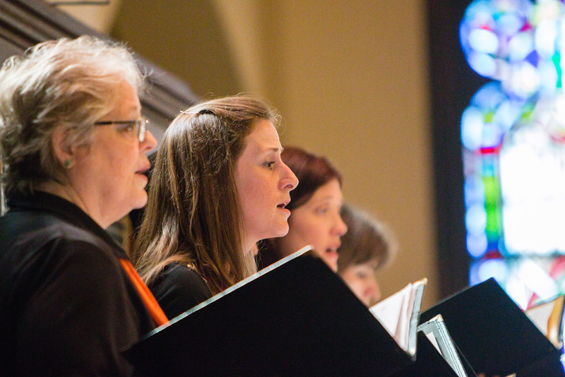 0973 Women's Voices Chorus - The Womanly Song of God 4-24-16.jpg