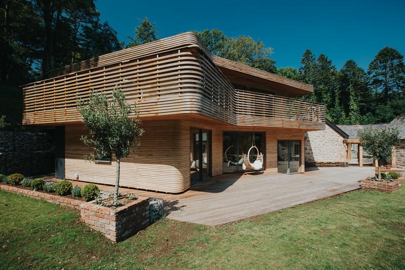 080-tom-raffield-grand-designs-house.jpg