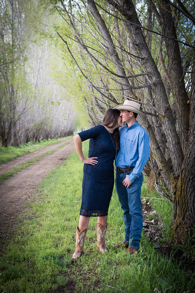 wlc Abi and Colton294May 06, 2017.jpg