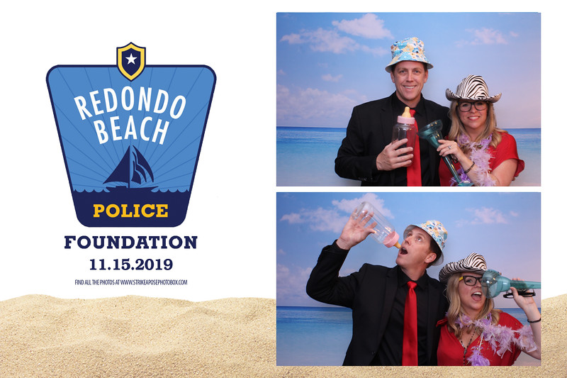 Redondo_Beach_Police Foundation_2019_Prints_ (14).jpg