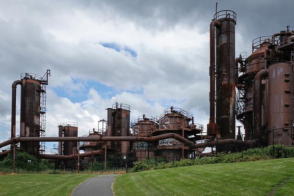 Seattle-GasWorksPark5-23-13