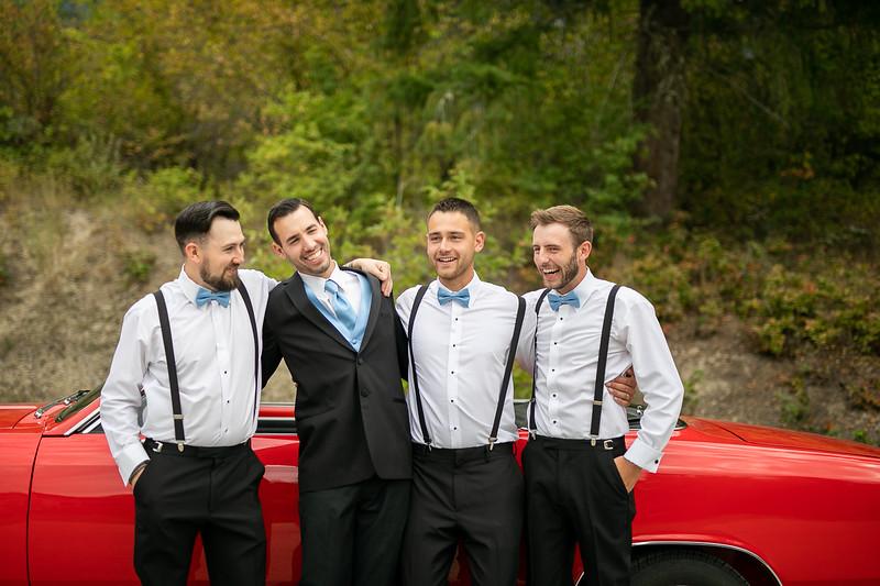 salmon-arm-wedding-photographer-1553.jpg