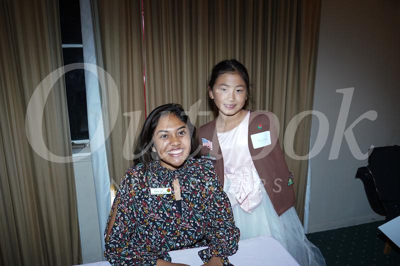 09288 Princess Rukan Saif and Kate Zhang.jpg