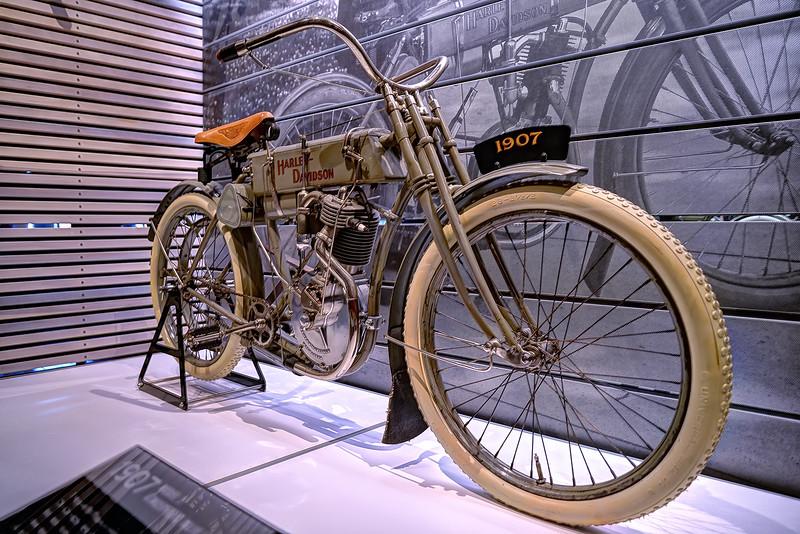 Harley Davidson Museum 05.jpg