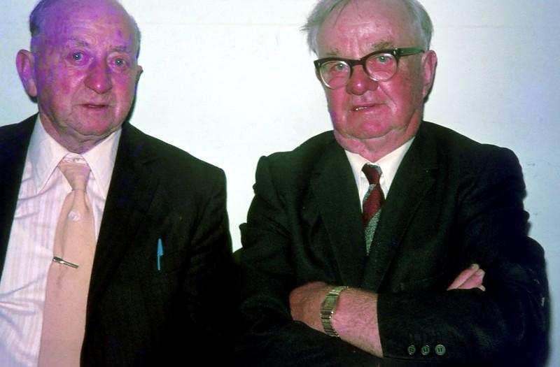 Alf Herrmann & Oscar Gladigau.jpg