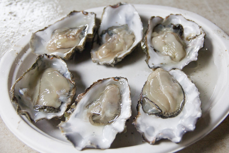 borough-market-oysters_6162507753_o.jpg