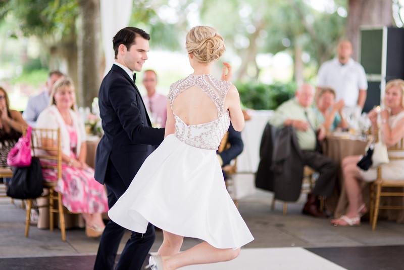 Cameron and Ghinel's Wedding346.jpg