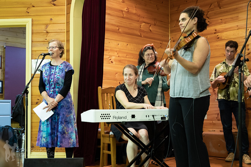 1811 Quebec Fiddle Weekend-854