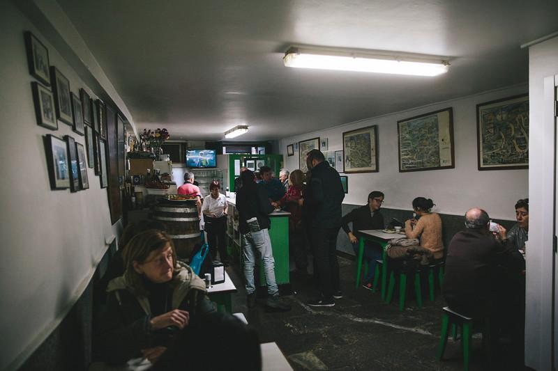 Galicia-38.jpg