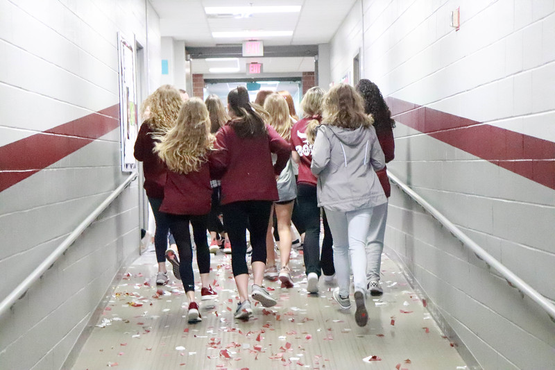 Lip Dub Pep Rally Feb 2019-37.jpg