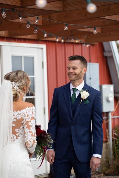 Blake Wedding-262.jpg
