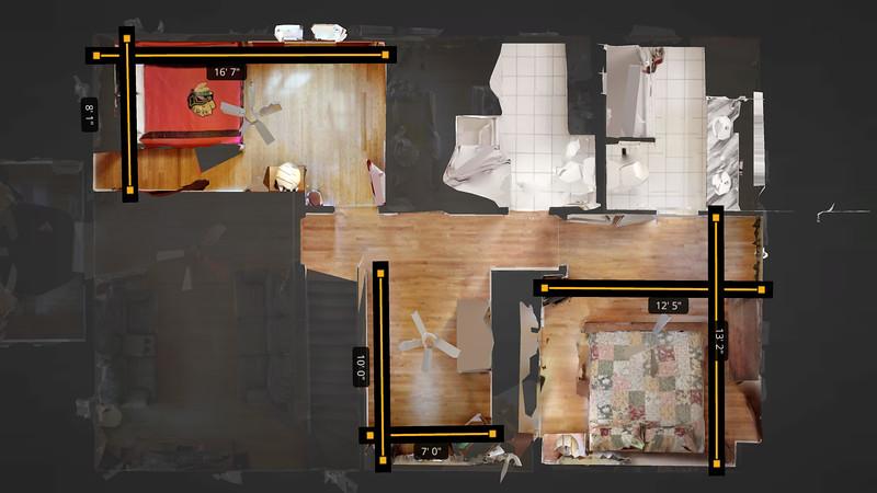 Room Measurements - 1677 Henry Ave 2.jpg
