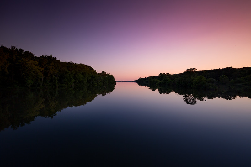 Mike Maney_Peace Valley Park-24.jpg