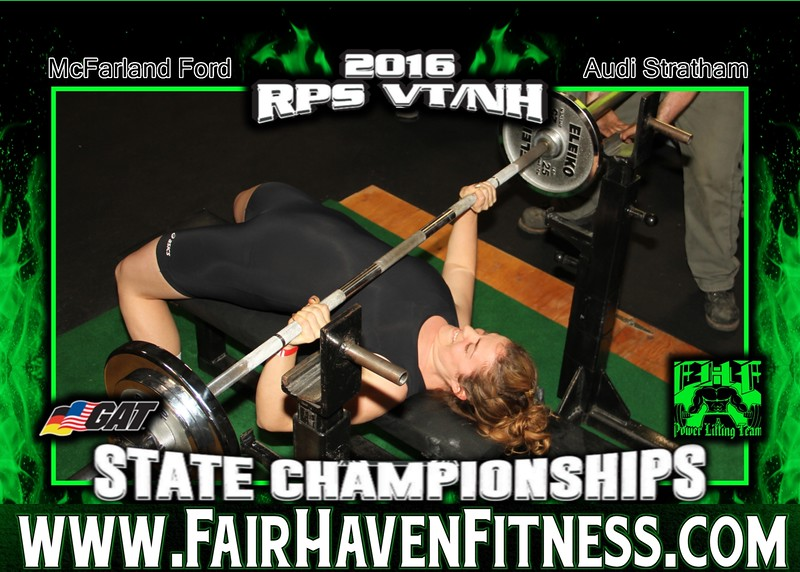 FHF VT NH Championships 2016 (Copy) - Page 066.jpg