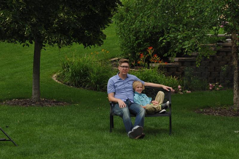 2015-07-25 Family Portraigs 2015 029.JPG