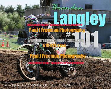 4/17/2011 - D7 MX - Brandon Langley gallery