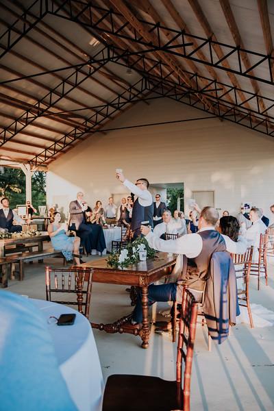Goodwin Wedding-1080.jpg