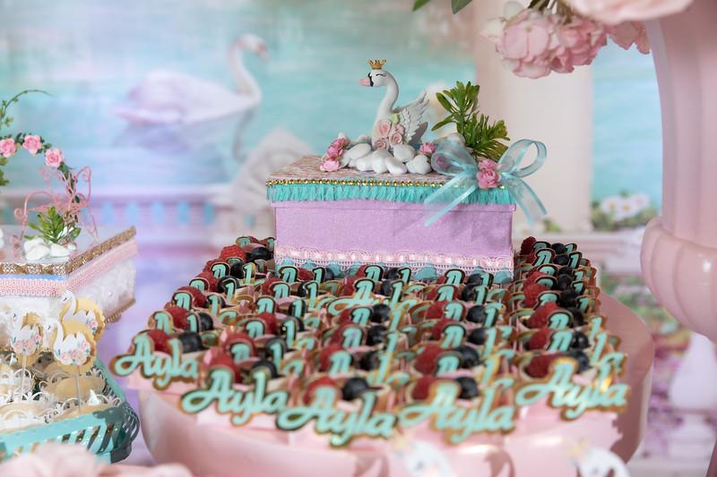11.23.19 - Ayla's 1st Birthday - -61.jpg