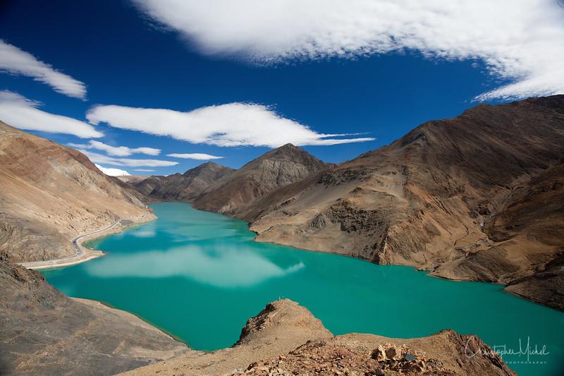 20101030_Lhasa to GYANTSE_2176.jpg