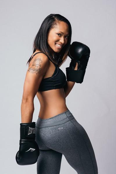 boxingmp.jpg