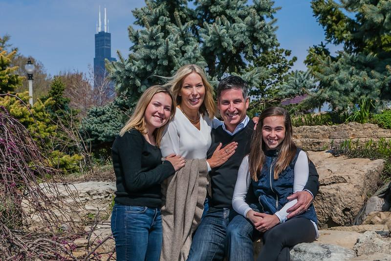 2016.04.24 Gillespie family_Chicago-2279.jpg