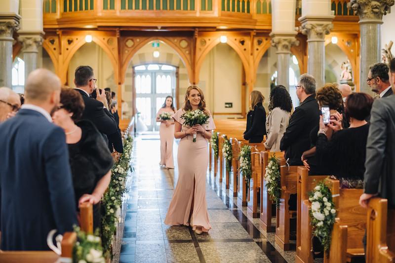 2018-10-20 Megan & Joshua Wedding-340.jpg