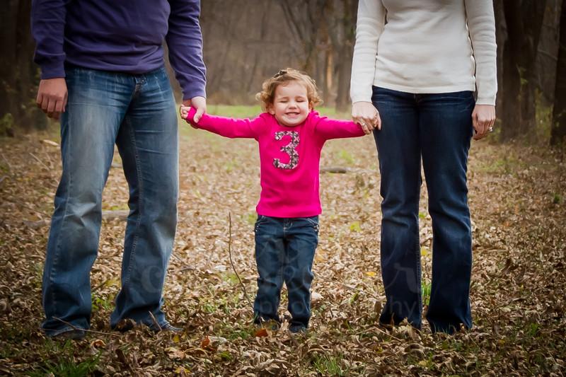 20111105 Kirkwood Family-7835.jpg