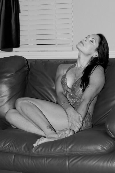 Paige Lingerie