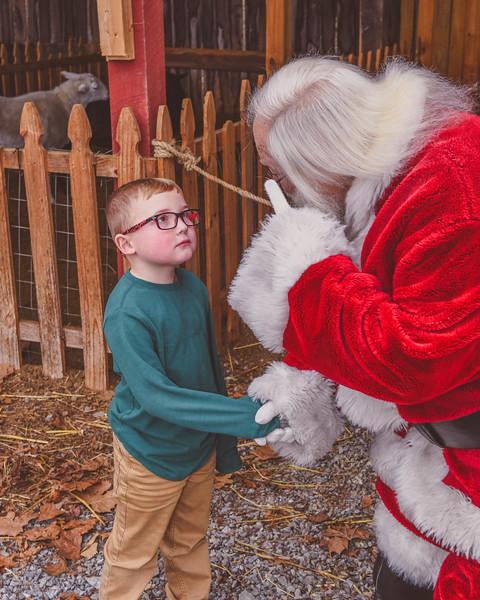 Santa2019-116.jpg