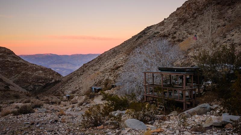 038-Death-Valley-Mountain-Cabins.jpg