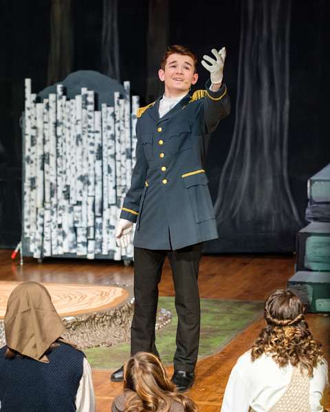 2018-03 Into the Woods Performance 1205.jpg