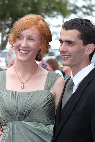 Fiona & Alister (46).jpg