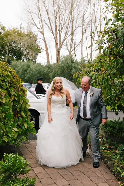 Adam & Katies Wedding (314 of 1081).jpg