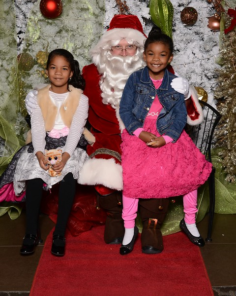 20161224_MoPoSo_Tacoma_Photobooth_LifeCenter_Santa-84.jpg
