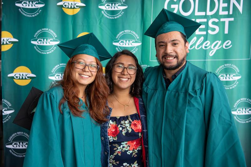 GWC-Graduation-Summer-2019-5257.jpg