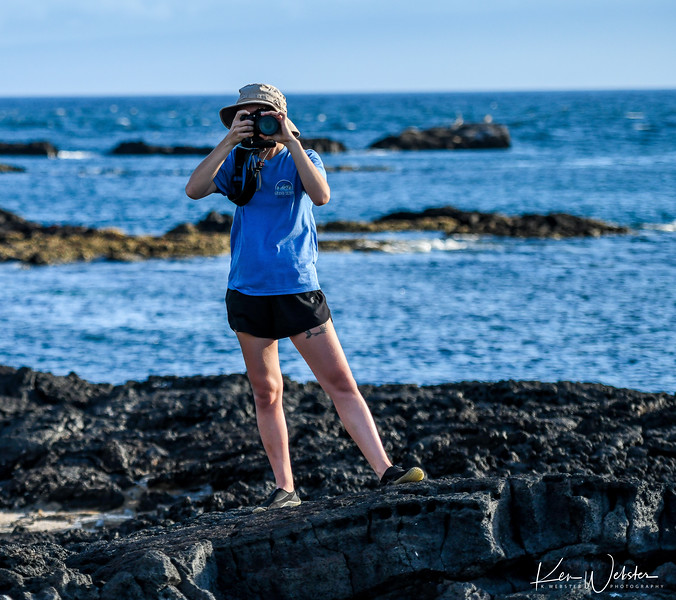 2018 James Island-4.jpg