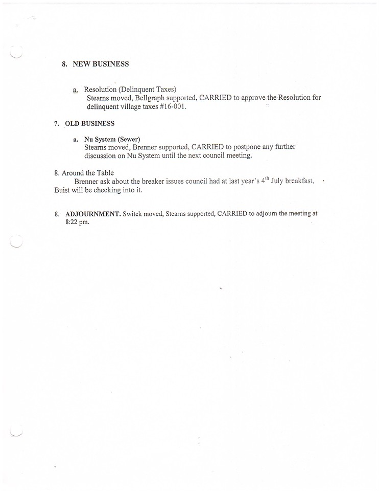 June 2016 Meeting Minutes pg2
