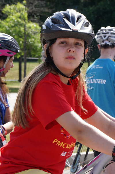 PMC Kids Ride Bedford 2018 - For PMC 31_.jpg