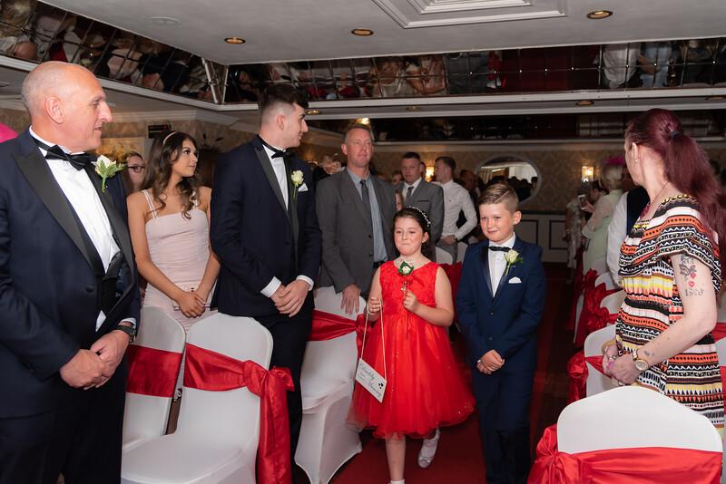 03 Wedding-4.jpg