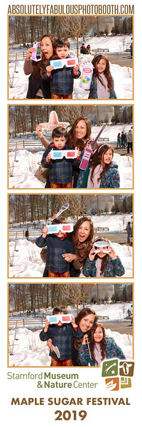 Absolutely Fabulous Photo Booth - (203) 912-5230 -190309_150829.jpg
