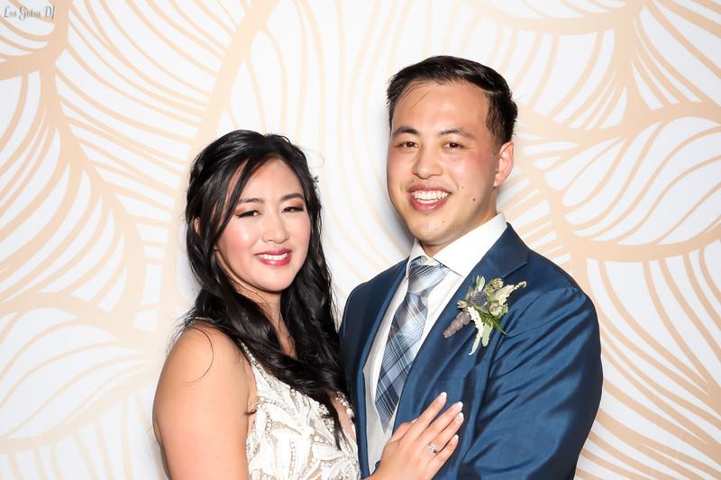 LOS GATOS DJ & PHOTO BOOTH - Christine & Alvin's Photo Booth Photos (lgdj) - Bride & Groom.jpg
