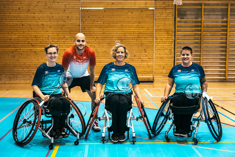 Paralympic_Badminton_Nottwil17-44.jpg