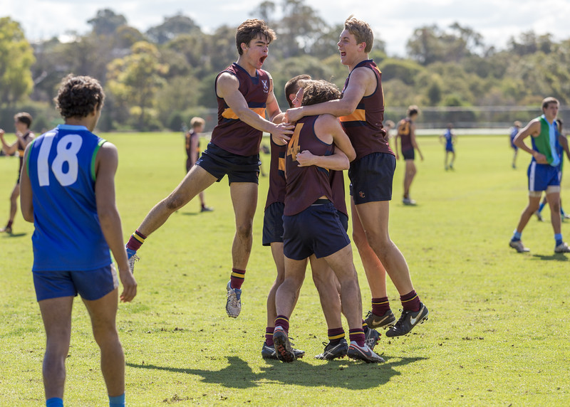 Rugby and Football Finals 13 August 2016 - 319.jpg